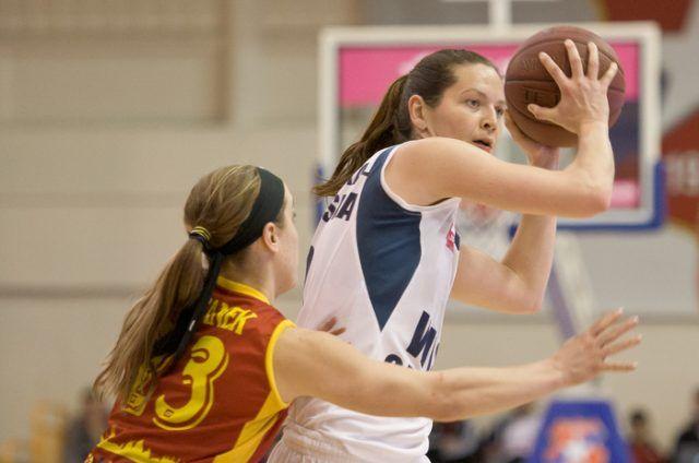 fot.basketligakobiet