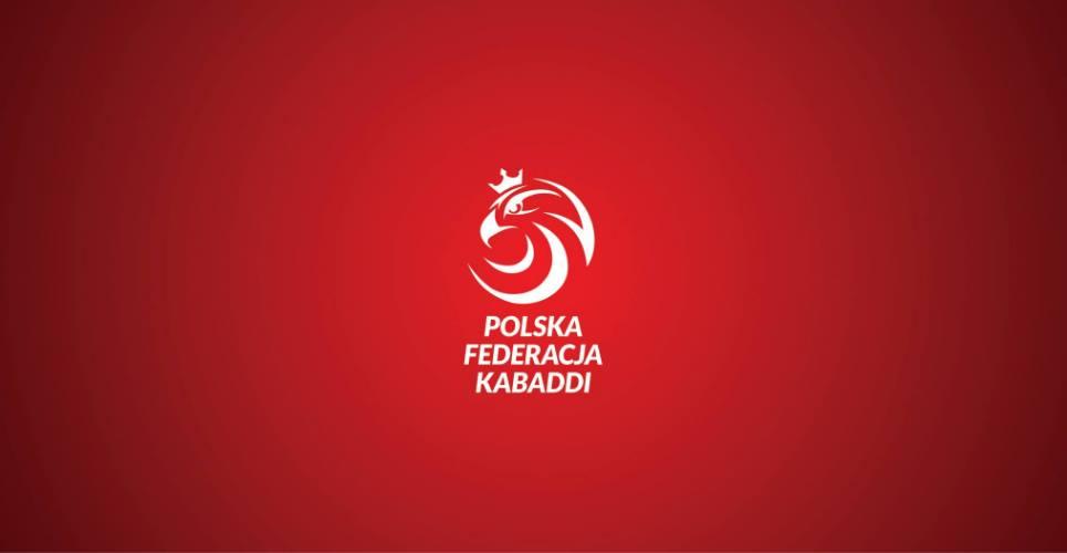 Polska Federacja Kabaddi