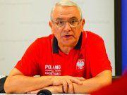 trener Mollov