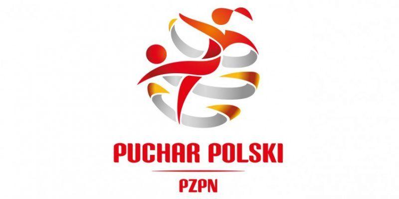 Piłkarki Górnika Łęczna zdobyły Puchar Polski | Polski ...