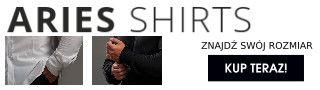 koszule dla kulturystów