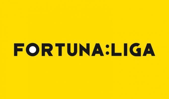 Fortuna 1 liga