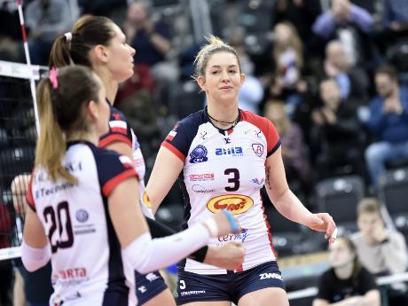 Magda Stysiak