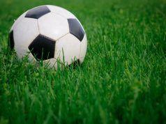 piłka nożna liga mistrzów